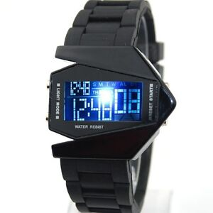 Best Selling in Digital Watch