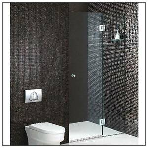 SHOWER SCREENS, MULTIPLE VARIETIES, DIRECTLY FROM THE FACTORY Ormeau Gold Coast North Preview