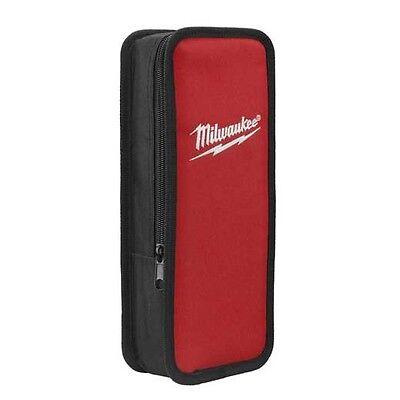 Milwaukee 48-55-0175 Meter Case - In Stock