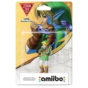 I'm looking for this Amiibo