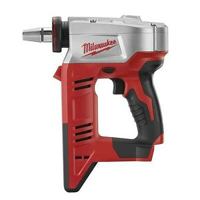 Milwaukee 2632-20 M18 Propex Expansion Tool - Bare Tool