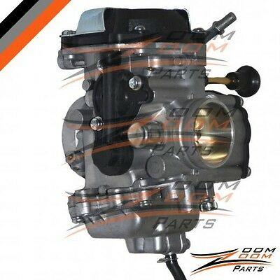 CARBURETOR YAMAHA BEAR TRACKER 250 YFM 250 YFM250 ATV QUAD 1999-2004 BRAND NEW e