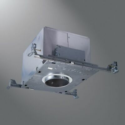 4 Dmf Lighting Dh44icat 4 Low Voltage Recessed Lighting Housing Can