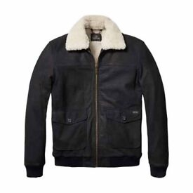 URGENT! BARGAIN! REDUCED PRICE! Brand New Scotch & Soda - still with tags, never worn