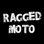 ragged-moto