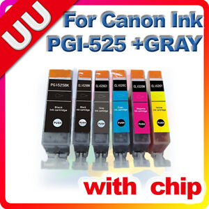 Canon mg6100