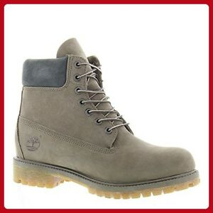 Brand new TIMBERLAND in the box