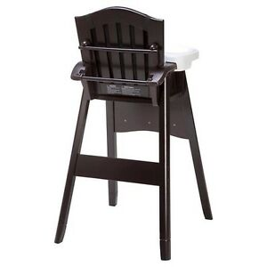 ISO Eddie Bauer High Chair
