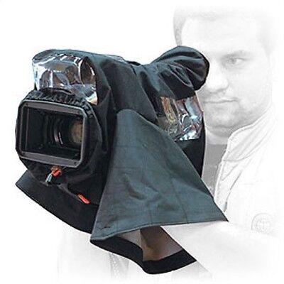 New PU14 Universal Rain Cover for Sony HDR-FX1E, HVR-Z1E.