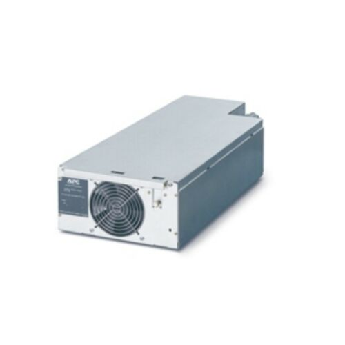 APC SYPM4KP Power Module
