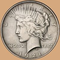 Cash for old Coins, Bills, Gold, Silver, Antiques