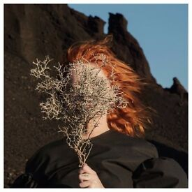 Goldfrapp Tickets - Leicester De Montfort Hall