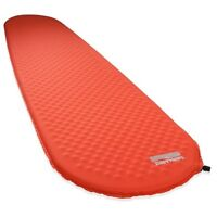 THERMAREST therm-a-rest Prolite Plus Sleeping Pad( with stuff sa