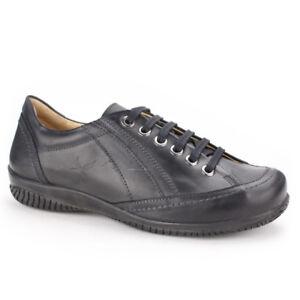 50% RABAIS Chaussure ergonomique PORTOFINO Femmes gr:39 (8,5 US)