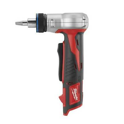 Milwaukee 2432-20 M12 Propex Expansion Tool Tool Only