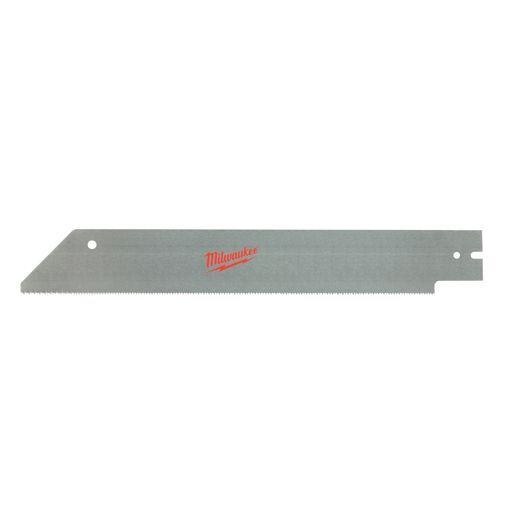 Milwaukee 48-22-0220 PVC/ABS Saw Replacement Blade