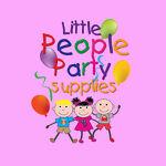 littlepeoplepartysupplies