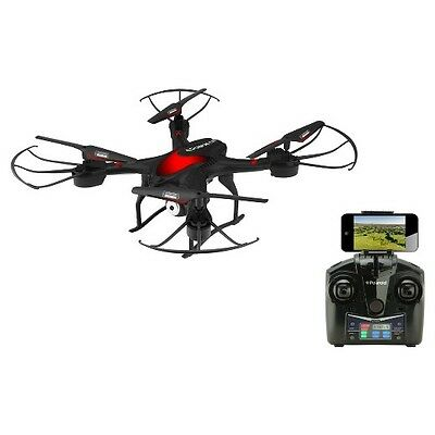 Camera drone Polaroid PL300 Camera Drone,