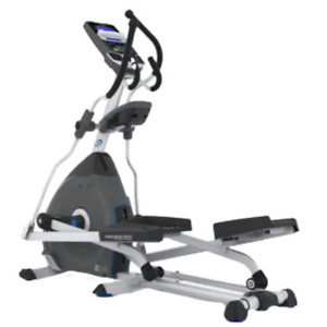 Nautilis E616 Elliptical (New)