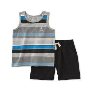 looking to buy a boys summer clothing lot