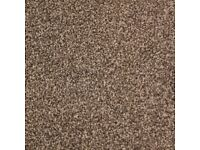 Cormar Primo Choice Elite Carpet