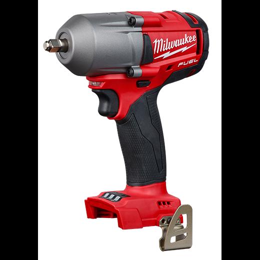 "Milwaukee 2852-20 M18 Fuel™ 3/8"" Mid-torque Impact Wrench"