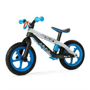 Boys' Balance bike - like new!