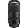 Sigma 100-400mm F5-6.3 C Contemporary DG OS Lens: Nikon F Mount