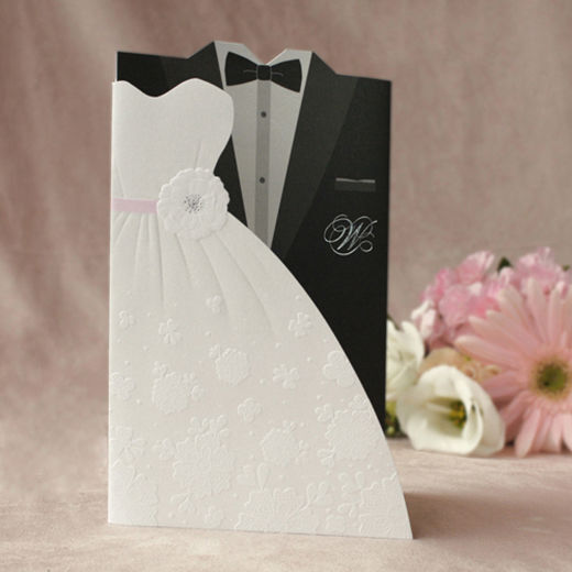 Best Wedding Invitations Cards: Top 10 Invitation Cards