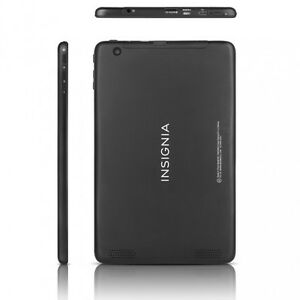 SAMSUNG, APPLE, BLACKBERRY, ACER, ASUS, LENOVO tablet on sale