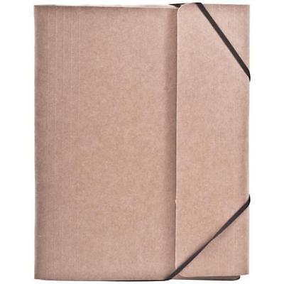 "Tim Holtz Idea-ology Collection Folio - 7.5""x9"" TH93125"