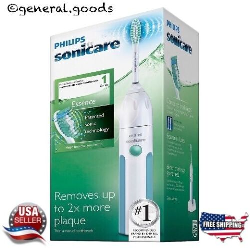 Philips Sonicare Essence Sonic Electric Rechargeable Toothbr