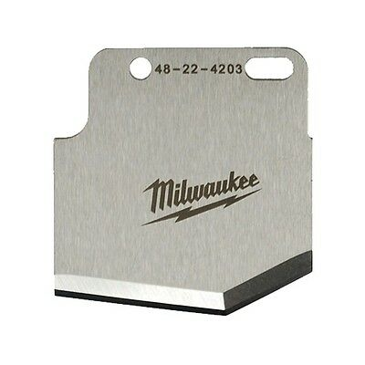 Milwaukee 48-22-4203 ProPex/Tubing Cutter Replacement Blade - IN-STOCK