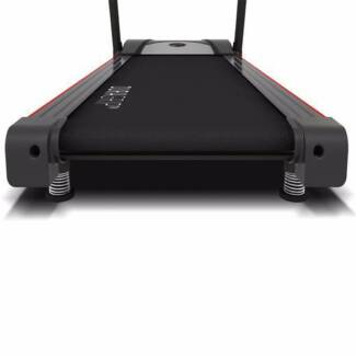 Brand New Lifespan Spirit Treadmill Sale Running Machine Leichhardt Leichhardt Area Preview