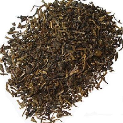 Risheehat/North Tukvar Estate Darjeeling Green Tea! 2oz
