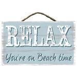 BeachTime Discounts