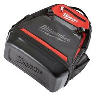 New Milwaukee tool backpack