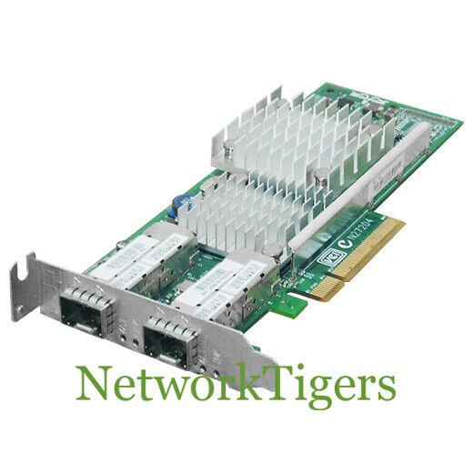 Cisco UCSC-PCIE-BSFP UCS Series 2x 10G SFP+ Server Virtual Interface Card