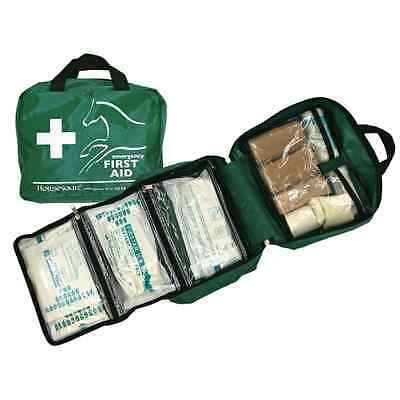 Horseware Yard Emergency First Aid Kit