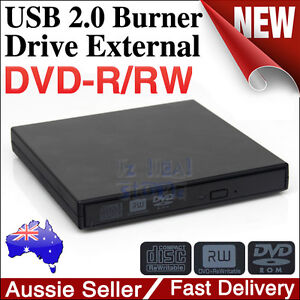 USB-External-RW-Read-And-Write-CD-DVD-Rom-Burning-Drive-For-Mac-Laptop-Notebook