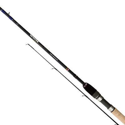 MIDDY White Knuckle 10ft Carp Float Rod