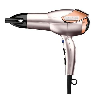 Conair Infiniti Pro Lightweight Hair Dryer & Diffuser 1875 Watt 584NP for sale  Shipping to India