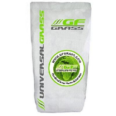 High quality Lawn seed 10kg GF Universal Grass TOP