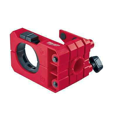 Milwaukee 49-22-4073 Door Lock Installation Hole Dozer Hole Saw Kit