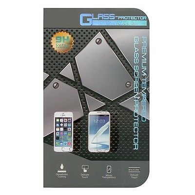Temp Glass -  TEMP GLASS SCREEN FOR IPHONE 6 / 6S OR IPHONE 7