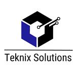 Teknix Solutions