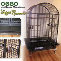 cages naomie.com
