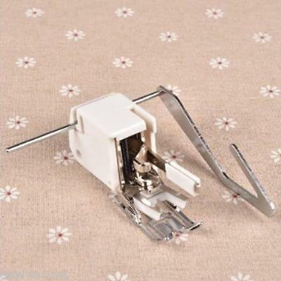 Janome New Home High Shank Even Feed Walking Foot for most Memory Craft Models
