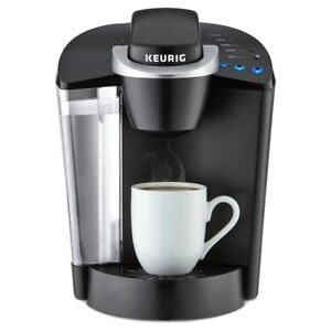 KEURIG HOT CLASSIC K50 BREWER – BRAND NEW, NEVER USED
