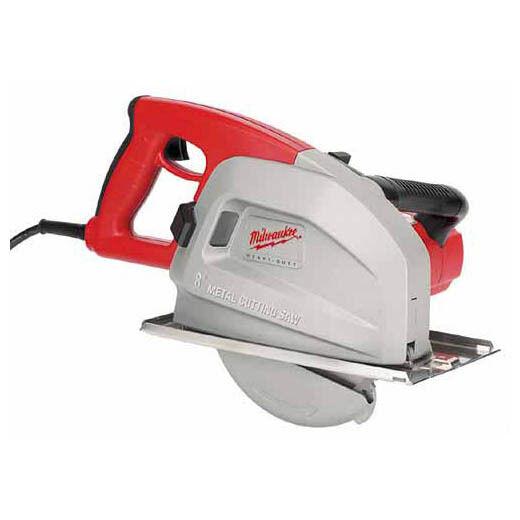 Milwaukee 6370-20 8 in. Metal Cutting Saw